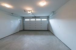 Garage Door And Opener Repairs Baltimore, MD 410-803-5404